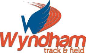 Wyndham Track & field