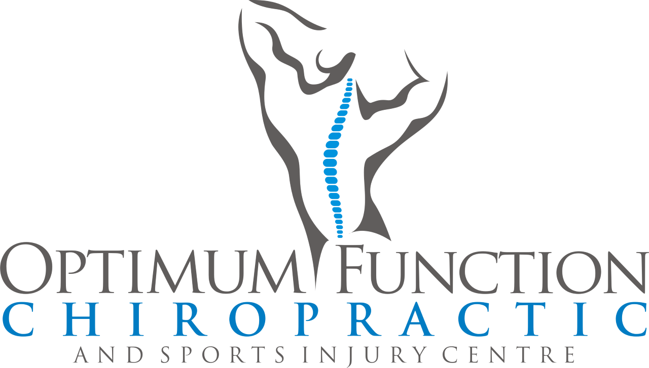 Optimum Function Chiropractic & Sports Injury Centre